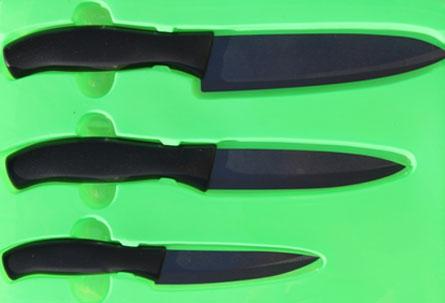 wholesale Ceramic knives